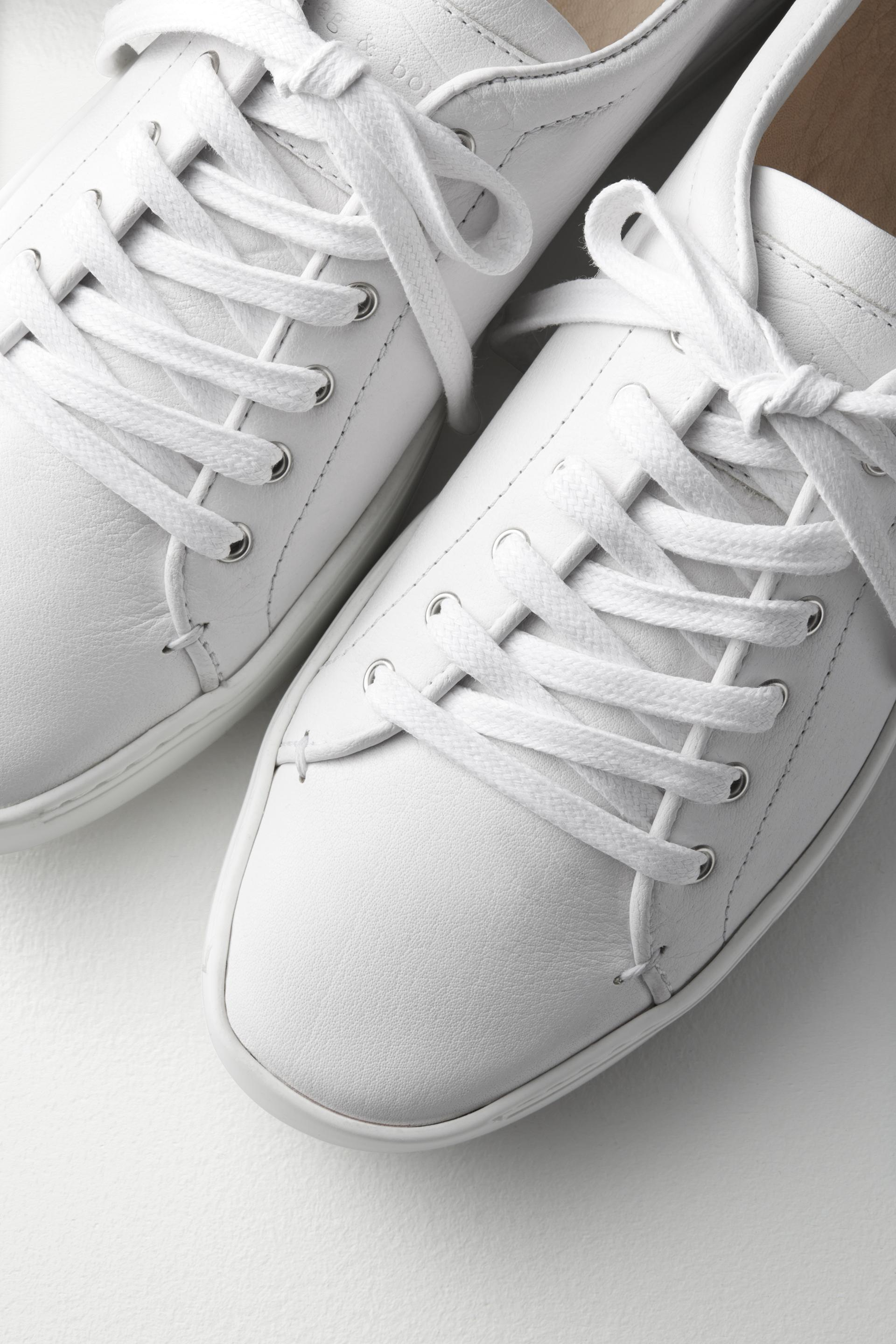 rag-bone-white-kent-lace-up-product-3-131536650-normal-1